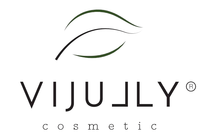 VI JULLY COSMETIC